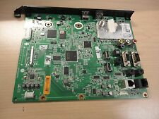 LG MAIN BOARD EBT62559603 USED IN MODEL 47LP645H-UH.BUSYLJR