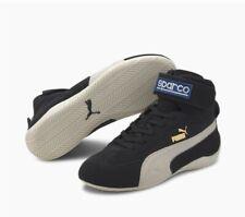 PUMA Speed Cat Sneakers for Men for Sale   Shop Men's ...