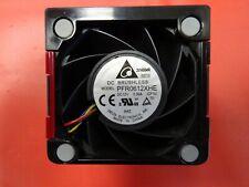 More details for 10 x hp proliant dl380p gen8 fan module 662520-001