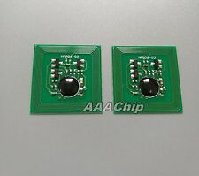 2 x Toner Reset Chip for  Xero WorkCentre 4150  '' 006R01276 ''
