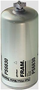Fuel Filter Fram PS6830