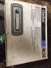 Clarion Fmc150 Cd Changer Controler (Nos)