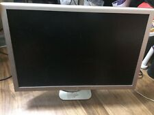 "Apple  Cinema A1082 23""  Widescreen LCD TFT Monitor"
