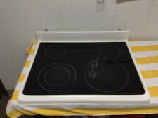 New listing 316531978 Frigidaire Range Glass Cooktop free shipping