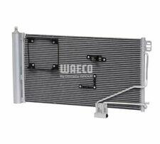 WAECO Kondensator, Klimaanlage   für Mercedes-Benz C-Klasse T-Model C-Klasse