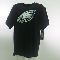 Philadelphia Eagles Kids Youth Size NFL official T-Shirt New With Tags