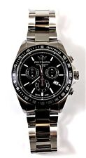 Orologio PHILIP WATCH  Caribe Uomo R8273607002 Swiss Made Chrono Water Resistant