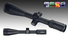 Nightforce Scope SHV 4-14x56 .250 MOA - MOAR -Non-Illuminated In Stock Now C520