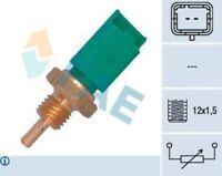 Sensor de Temperatura CITROEN Berlingo C2 C3 C4 C5 C6 C8 Xsara PEUGEOT 206 307