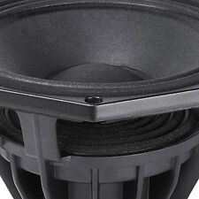 Faital Pro W8N8-150 8ohm Neodymium 8 Midbass Midrange 300W Replacement Speaker