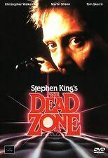 The Dead Zone von David Cronenberg | DVD | Zustand sehr gut