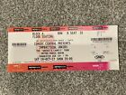 Impractical Jokers - Used Ticket - Newcastle Arena 14/10/17