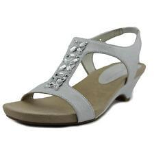 Anne Klein Slingbacks Med (1 in. to 2 3/4 in.) Women's Heels