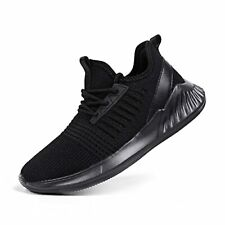 Womens Tennis Shoes - Women Sneakers Workout Running Walking Athletic Gym Fas...