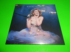 KYLIE MINOGUE - FLOWER - 2 MIX CD SINGLE 2012 (NEW & SEALED)