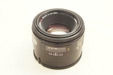Minolta Maxxum 50mm f/1.7 AF Lens for Sony Alpha (b)