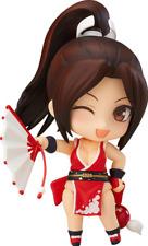Good Smile Company G90251 Nendoroid Mai Shiranui Figure