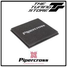 Pipercross PP1690 Air Filter Panel Vauxhall Corsa D 1.0 1.2 1.4 1.6 Turbo VXR BN