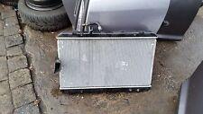 Original Mazda RX-8 1,3 141KW/192PS SE Wasserkühler/2XKühlerlüfter