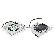 CPU Cooling Fan For Lenovo Ideacentre Q150 Q120 MF50060V1-B090-S99