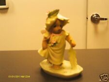 Cherished Teddies ~ Adeline - Stirring up some fairy fun 2014