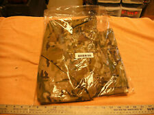 US Military APECS Trousers - Multicam OCP, Size Medium Short New In Package