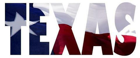 TexasLil2