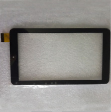 7 Inch Touch Screen Digitizer Glass Tablet Pc For Alba Ac70Plv5 Replacement F88