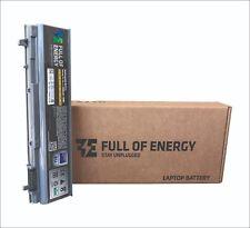 Full of Energy Laptop Battery for Dell Latitude E6400