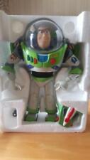 Toy Story with Vintage TV & Movie Character Toys