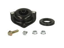 2X REPAIR KIT STRUT TOP MOUNT KYB KYBSM5216