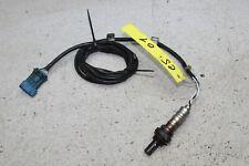 NGK Lambda Oxygène Capteur o2 arrière Citroen C5 2.0i Hpi 16 V 09.01 />