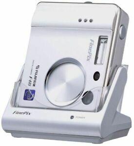 FujiFilm CP-FX401 Picture Cradle For Finepix F401 (CAMERA NOT INCLUDED)