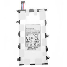 NEW SP4960C3B Battery For Samsung GALAXYTAB2 7.0 GT-P3100 P3110 GT-P3113 P6200