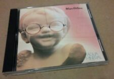 RARE - BLUES ETILICOS AGUA MINERAL - IMPORT BLUES MUSIC CD 1989 MADE IN BRASIL