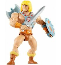 Masters of the Universe ORIGINS - He Man - Musclor