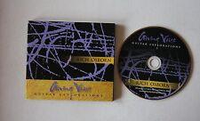 Richard Osborn Giving Voice - Guitar Explorations USA Digipak CD 2012