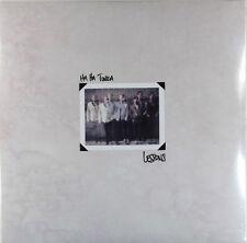 Ha Ha Tonka - Lessons (2 x Vinyl LP) New & Sealed