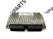 Renault Espace IV 2003-2013 2.0 16v Gearbox ECU 8200098320 7700110261 Siemens