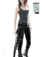 Terminator [Cast] (42665) 8x10 Photo