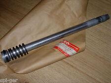 DR-800 Suzuki SP-600 New Genuine Front Fork Damper Cylinder P/No. 51146-44B01