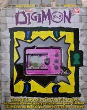 Digimon - 20th Anniversary Digi Device (grey)