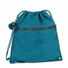 Kipling Drawstring Shoulder Bags