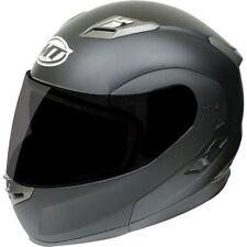 MT Men Matt Helmets