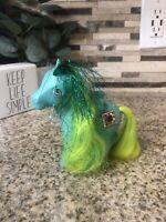 My Little Pony G1 - Princess Ponies - Princess Pristina