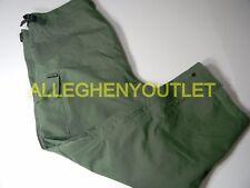 USGI Propper MCPS Mens Nomex Goretex Sage Outershell Trouser Pants XL NEW