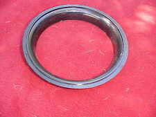 early 4&1/8 to late air cleaner adapter ring,old carters/rochesters/holleys rat