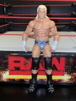 WWE DOLPH ZIGGLER MATTEL ELITE COLLECTION SERIES 39 WRESTLING ACTION FIGURE