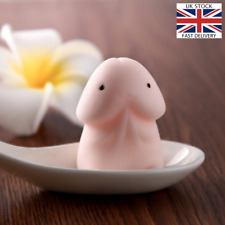 Hen Party Night Do Willy Toy | Cute Funny Party DING DING | Adult Stress Toy