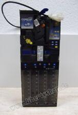 mei/Mars Cash Flow 690 Stecker MDB Münzwechsler gebraucht, geprüft, gereinigt